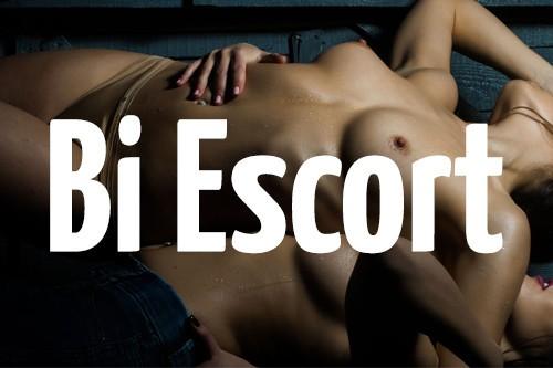 Bi-escort